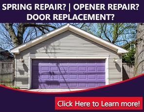 Garage door repair westwind houston tx 281 824 3679 for Garage door repair houston tx