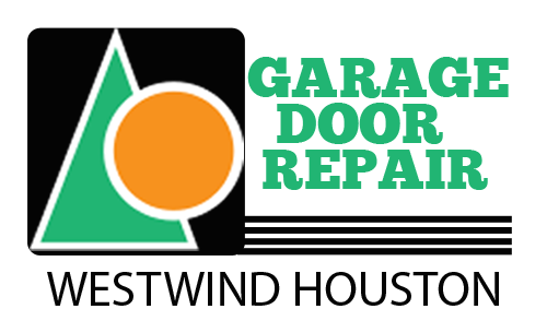 Garage door repair westwind houston tx 281 824 3679 for Garage appeal coupon code