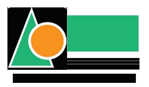 Garage door repair westwind houston tx 281 824 3679 for Houston garage door repair